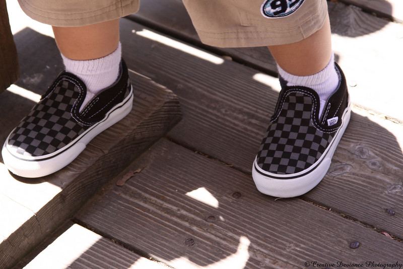 June 19, 2009