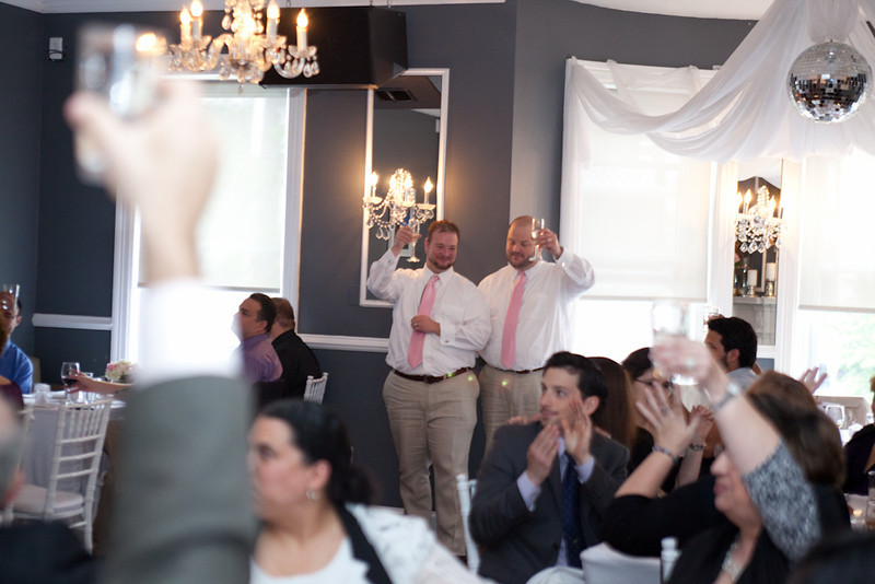Stephen and Chris Wedding (365 of 493).jpg