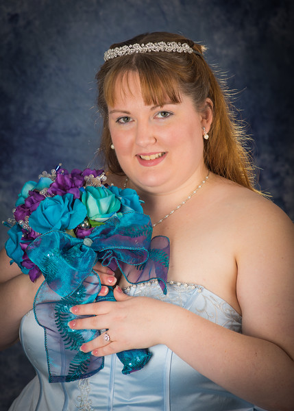0030W-1-Bridal Gown Shoot-0003_PROOF.jpg