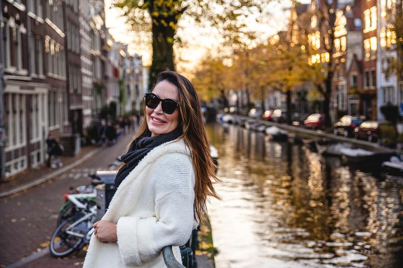 HR - Amsterdam - Ana + Lindemberg - Karina Fotografie-74.jpg