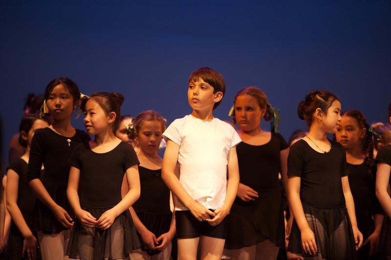 ballet  538.jpg
