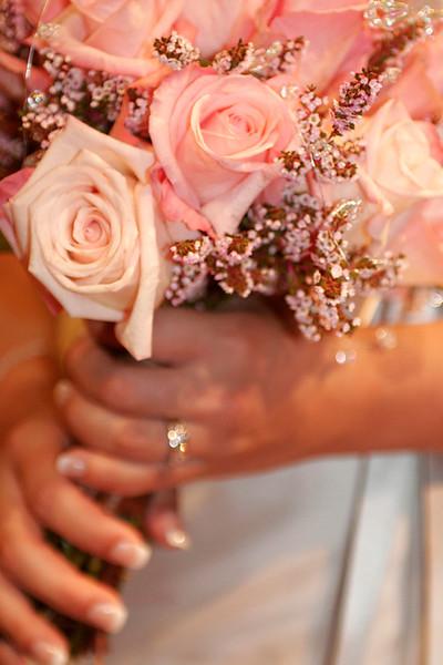 50 Wedding - _MG_7993.jpg