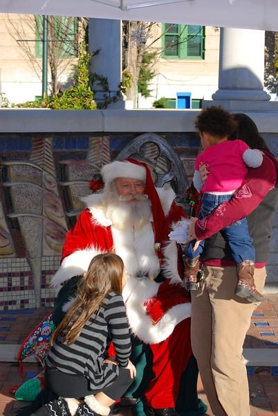 Santa 485.jpg