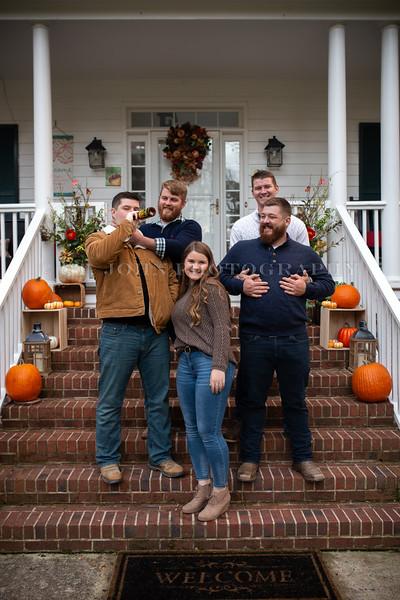 2019 November Ellis Family-177-177.jpg