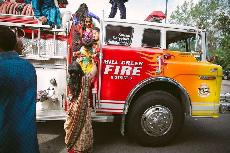 Le Cape Weddings - Niral and Richa - Indian Wedding_- 2-277.jpg