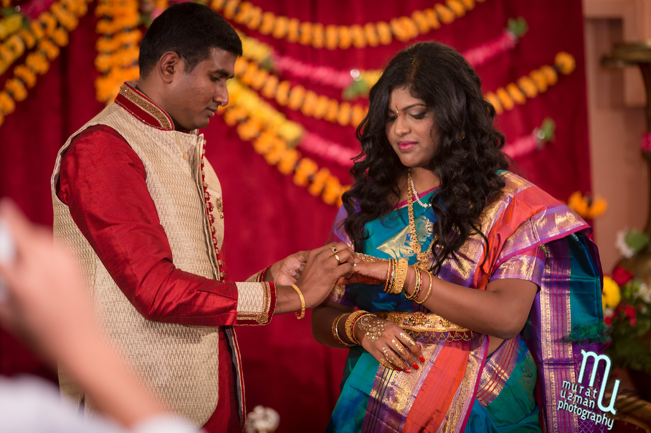 Lalana and Suhas-0249-1703