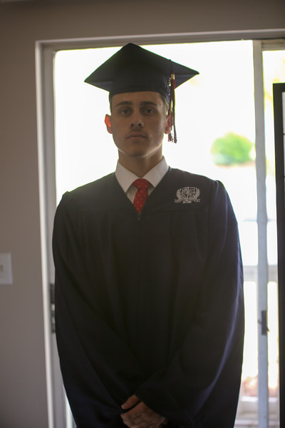 Thomas cap and gown-11.jpg