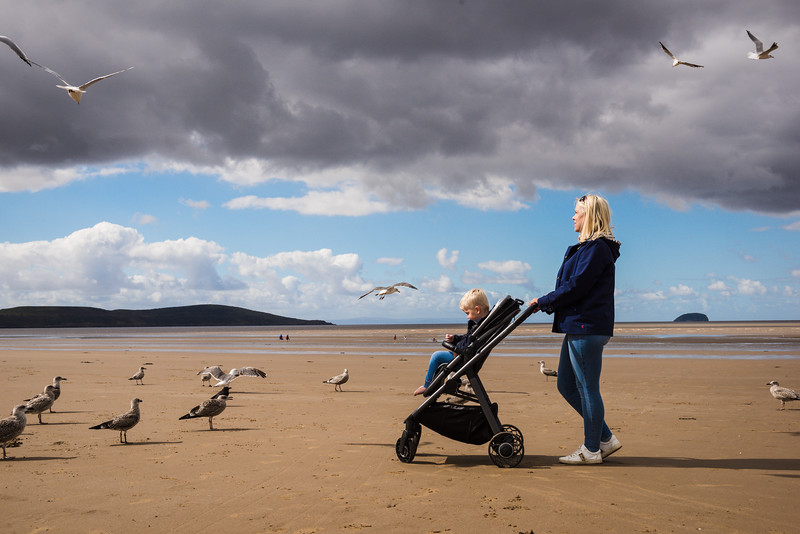 Arc Pushchairs BEACH (7 of 12).jpg
