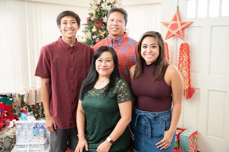 Hawaii - Christmas 2018-132.jpg