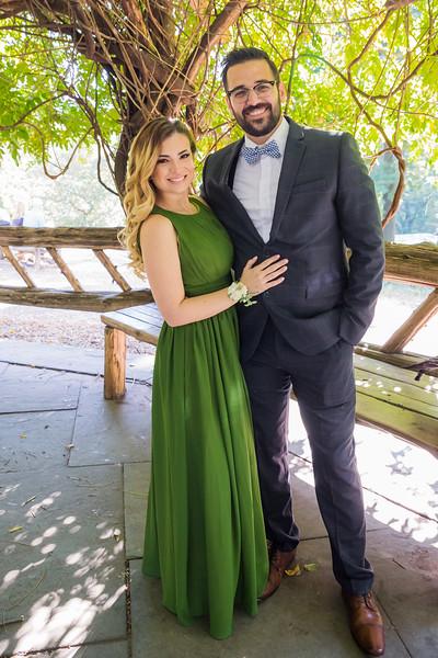 Central Park Wedding - Jessica & Reiniel-131.jpg