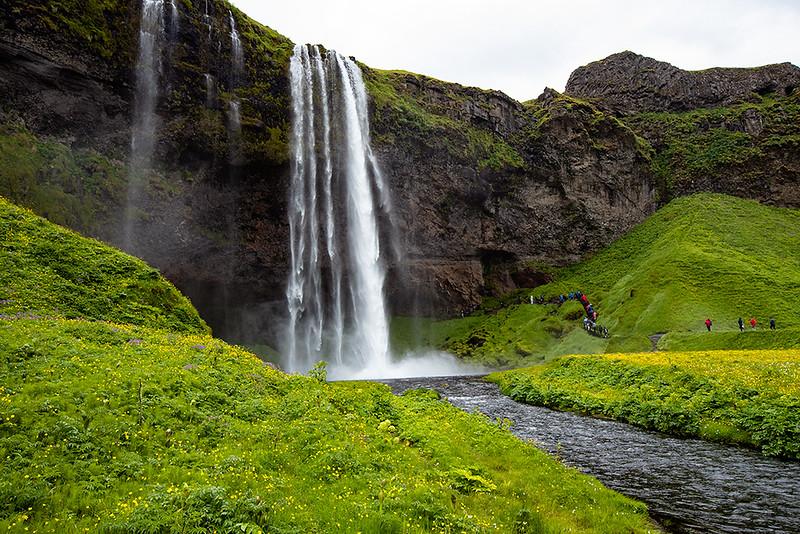 1906_Iceland-Canon_0188 web.jpg