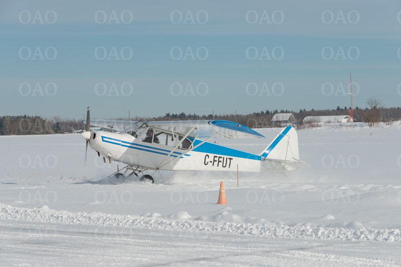 20171217__20171216 Collingwood Airport CNY3_301-46.jpg