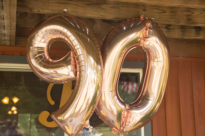 90birthday-35.jpg