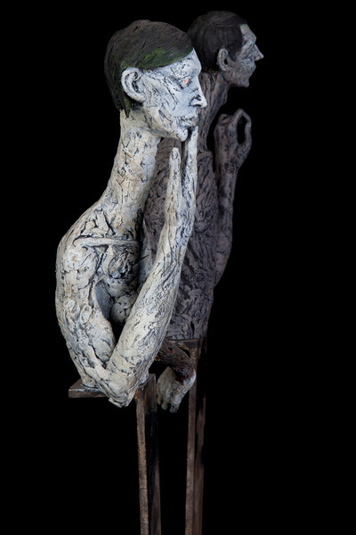 PeterRatto Sculptures-222.jpg