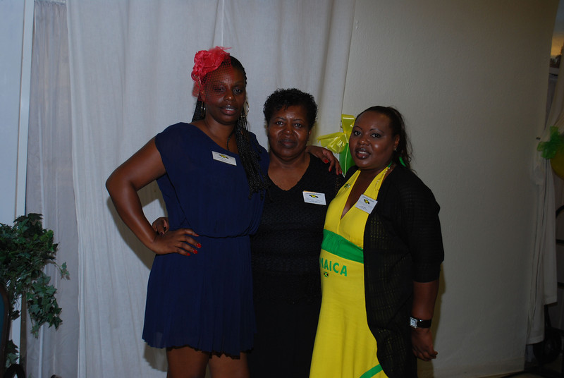 Johnson's Family Reunion 2012_0235.jpg