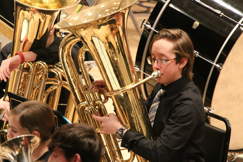 20180406 NABBA Youth Band Performance-0303.jpg