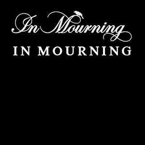 IN MOURNING 8SWE)