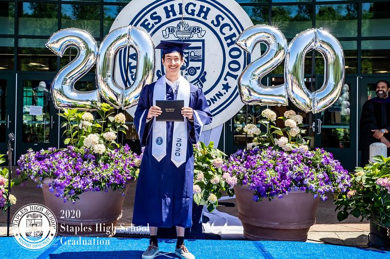 2020 SHS Graduation-0352.jpg