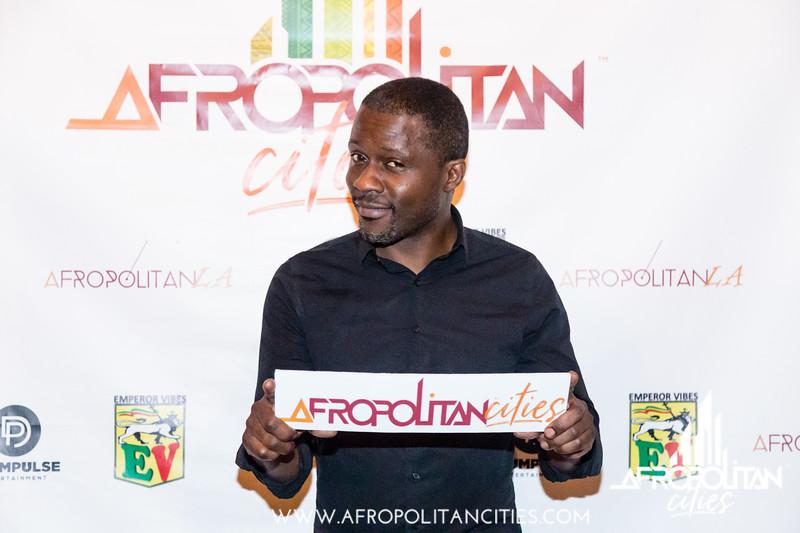 Afropolitian Cities Black Heritage-0024.JPG