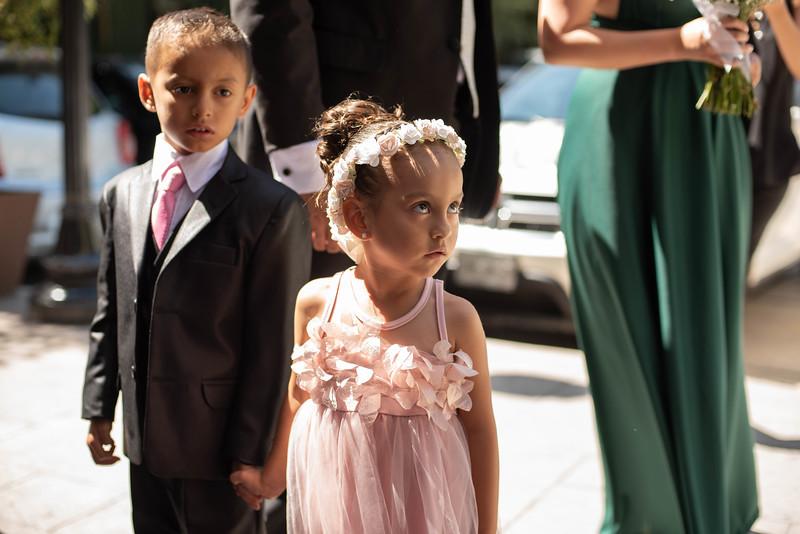 027 Ivette&Raul.jpg