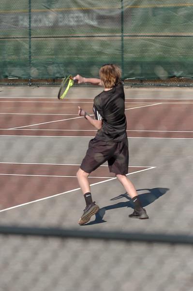 WM Tennis 4_1_19-27.jpg
