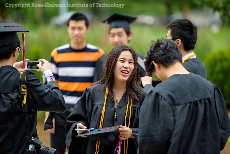 RHIT_Commencement_2017_PROCESSION-17663.jpg