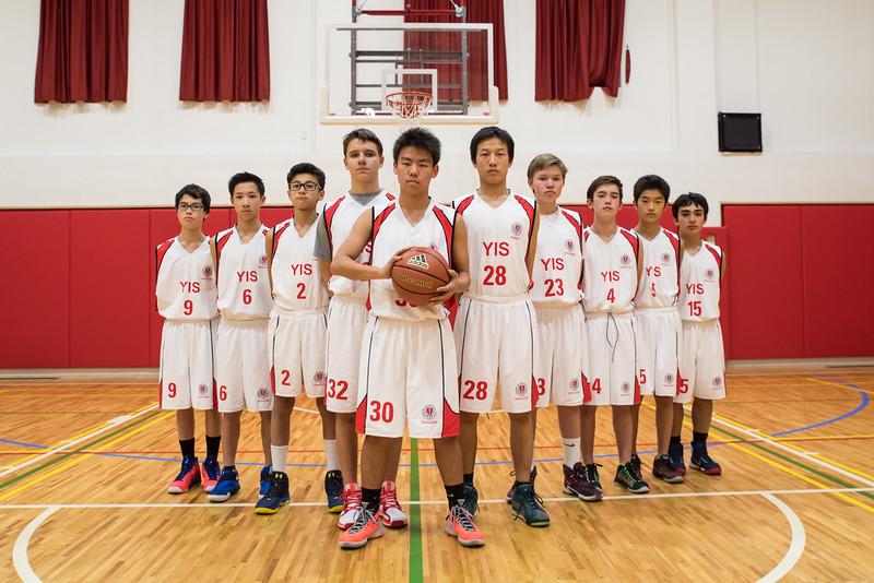 YIS Sports Team Photo-8165.jpg