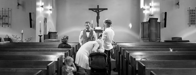 Wedding Nancy & Markus