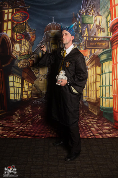 Hogwarts Prom 077.jpg