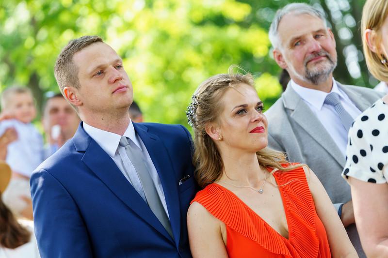 Alise&Andris-Ceremony-14.jpg