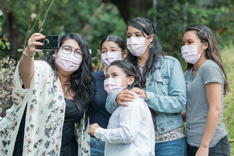 Julia y sus hijas-45.jpg