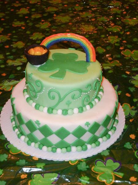 2010.03.13-St.Patricks.Day.Cake