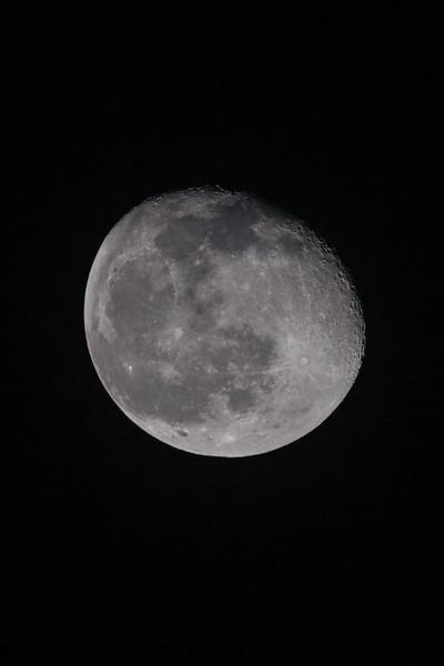 The Moon 1.1.2021.jpg