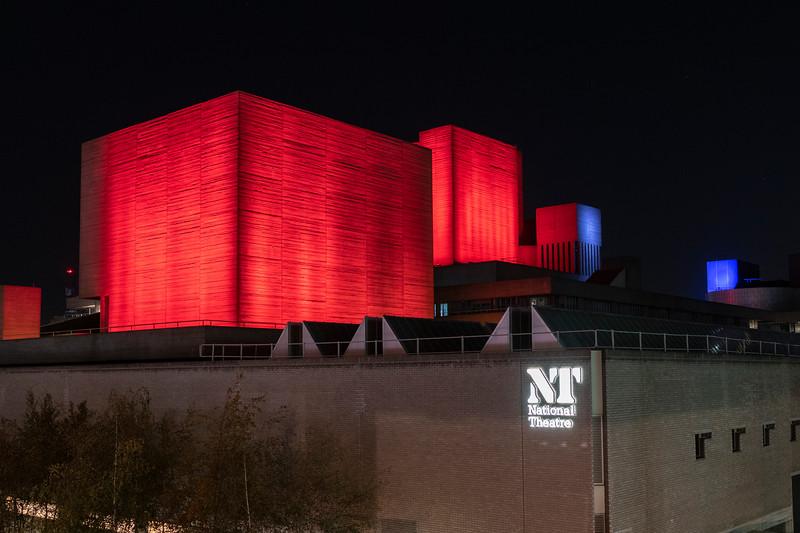 National Theater.jpg
