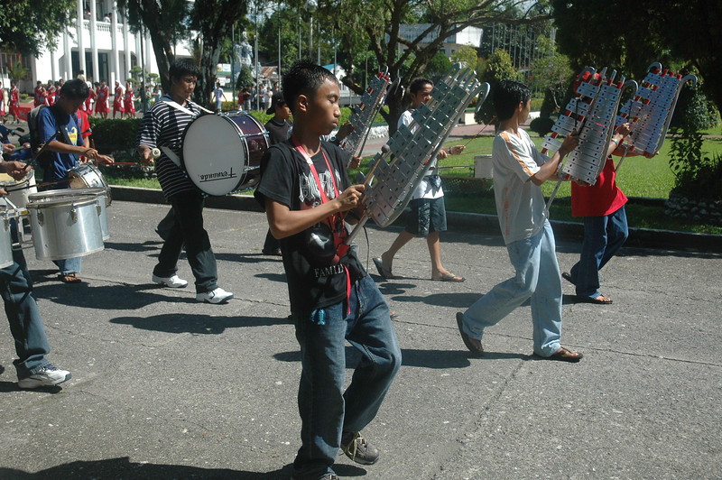 Small Town Parade-11.jpg