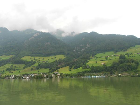 Cruise-on-Lake-Lucerne7.jpg