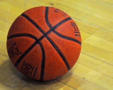 Kennett High Boys Basketball 2011-2012