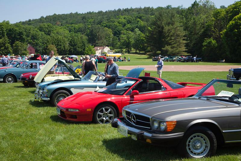 2012-06-03-Car-Show-39.jpg