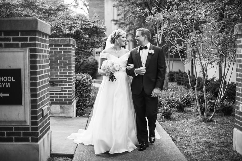 623_Josh+Emily_WeddingBW.jpg
