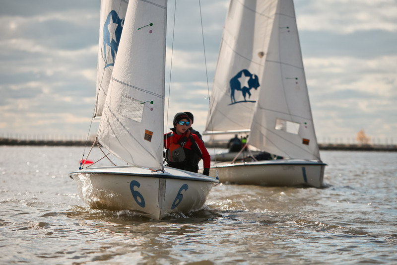 20131103-High School Sailing BYC 2013-267.jpg