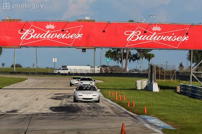 20151018_SEBRING_FLORIDA (49 of 117)