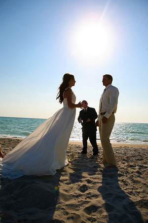 Wedding Beach 3