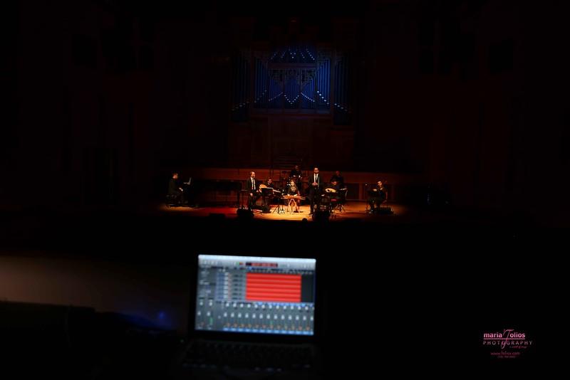 Areti Ketime concert NYC 2015-5735.jpg