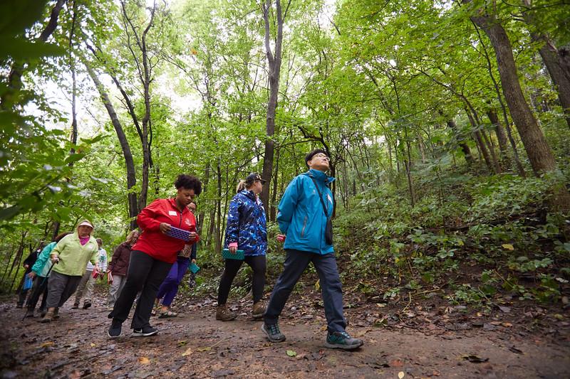 2019 UWL Forest Therapy Won Sop Shin 0043.jpg