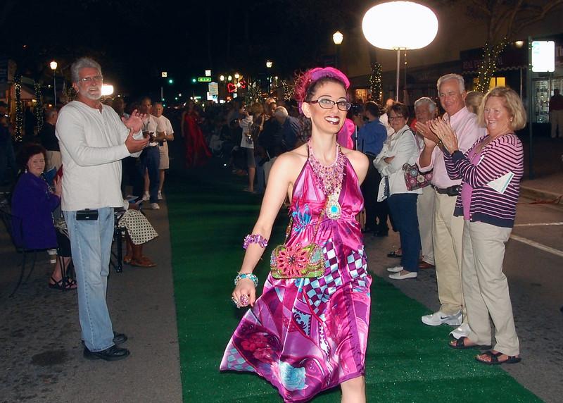 retro dress.jpg