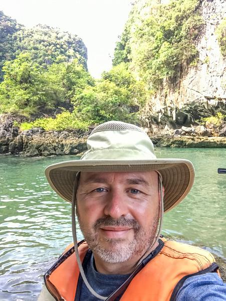 Thailand-330.jpg