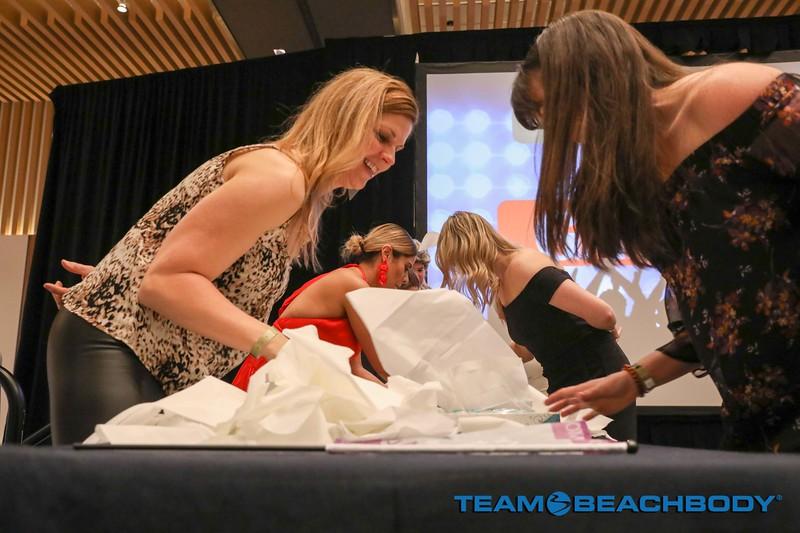02-07-20 Team Building CF0013.jpg