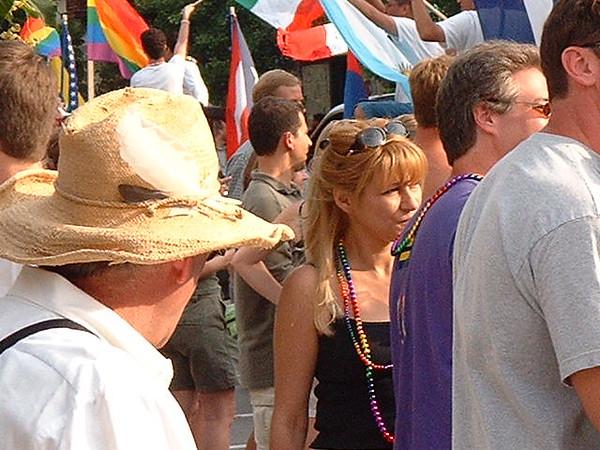 Pride Parade 2001-122.jpg