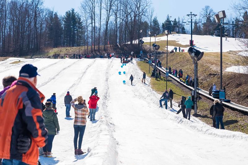56th-Ski-Carnival-Sunday-2017_Snow-Trails_Ohio-2950.jpg