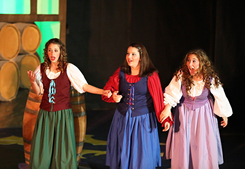 Debbie Markham Photo-Closing Performance-Beauty and the Beast-CUHS 2013-028.jpg